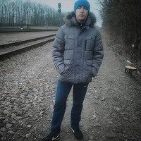 Вадим, 28 лет, Стрелец, Гомель