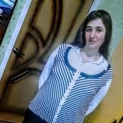 Начать знакомство с пользователем Валентина 51 год (Рыбы) в Дмитриеве-Льговском