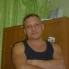Сергей, 49, г.Россошь