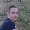 Владимир Жилинский, 21, г.Орша