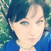 Наташенька, 26, г.Воронеж