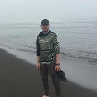 Алексей, 32 года, Дева, Петропавловск-Камчатский