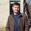 Саша, 43, г.Никополь
