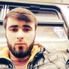 Шарифов фирдавс, 30, г.Санкт-Петербург