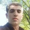 Меграб Казарян, 45, г.Георгиевск