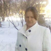 Екатерина, 36 лет, Козерог, Партизанск