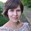 Марина, 27, г.Звенигородка