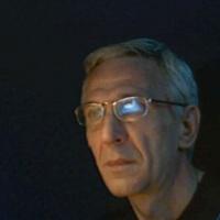 Анатолий, 66 лет, Водолей, Саранск