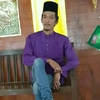 Muhammad saiful Shaha, 23, г.Куала-Лумпур