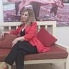 Elena Snickaya, 43, Klin