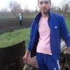 vitaliy, 35, Saransk