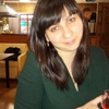 Ульяна, 31, г.Красноярск