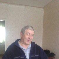 Евгений, 61 год, Рак, Сызрань