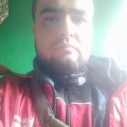 Рустам 25 Самара