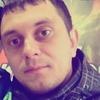 Artem, 30, Orda
