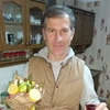 Yuriy, 30, Cahul