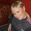 nastya, 38, Mirny