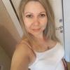 Татьяна, 37, г.Уфа