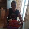 Viktor, 37, г.Спасск-Дальний