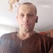 Ігор 36 Чортков