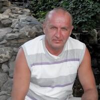 Иван, 31 год, Овен, Москва