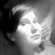 Начать знакомство с пользователем Ася 22 года (Овен) в Ишеевке