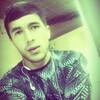 Davit, 32, Gori