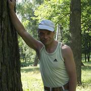 Ruslan 46 Краснодон