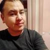 Мирлан, 32, г.Москва