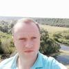 Дмитрий Меркулов, 41, г.Москва