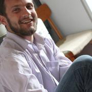 Илья, 25