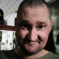 Алекс, 58 лет, Овен, Томск