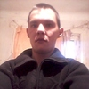 Валерий князев, 27, г.Улан-Удэ