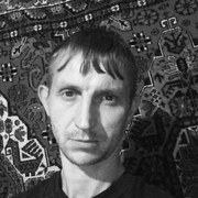 Алексей 37 Песочин