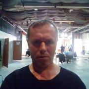 Андрей 51 Камышин