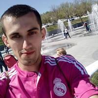 Александр, 28 лет, Телец, Киев