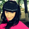Дарья, 25, г.Тамбовка
