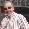 Dr ramson Paul, 52, Glasgow