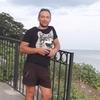 Anatoliy, 39, Koryazhma