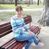 Lyuba Vodopyanchuk, 27, Novograd-Volynskiy