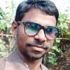 Pankaj Sharma, 20, г.Ранчи