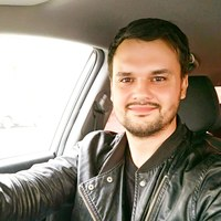 Булат, 31 год, Телец, Казань