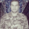 Сергей, 26, г.Костанай