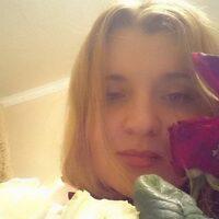 Мария, 42 года, Близнецы, Москва
