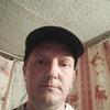 Евгений, 36, г.Риддер