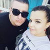 Roman, 29, Ivatsevichi