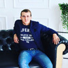 Aleksey, 30, Tambov