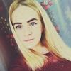 Julia, 20, г.Каменец-Подольский