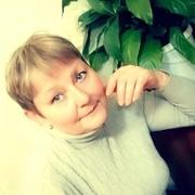 Валентина 49 Ржев