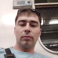 Руслан, 32 года, Козерог, Москва